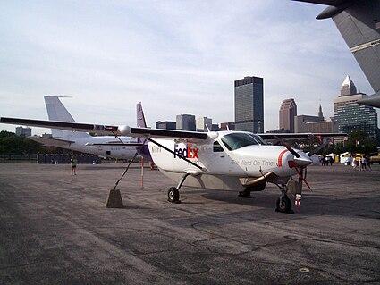 FedEx Cessna 20B.jpg