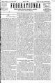 Federațiunea 1869-02-02, nr. 15.pdf
