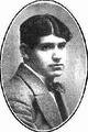 Federico García Sanchiz 1915.png