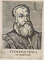 Federico II Gonzaga, duca di Mantova (cropped).jpg