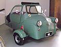 Felber Autoroller 1953 schräg.JPG