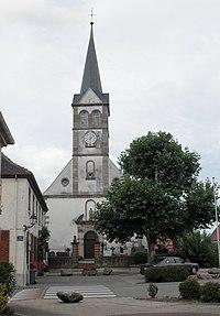 Feldkirch, Eglise Saint-Rémy.jpg