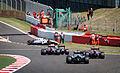 Felipe Massa 2014 British GP 006.jpg