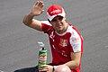 Felipe Massa Kanada 2010.jpg