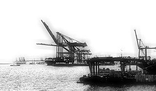 Haven ports
