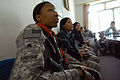 Female engagement team makes strides in Kunar DVIDS331647.jpg