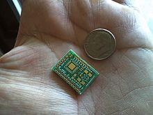 Arduino — Википедия