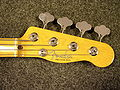 Fender 1951 Precision Bass Headstock.jpg