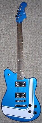Fender toronado wikipedia fender toronado gthhg sciox Choice Image