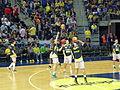 Fenerbahçe Women's Basketball - BC Nadezhda Orenburg 15 April 2016 (79).JPG