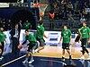 Fenerbahçe men's basketball vs Darüşşafaka Doğuş TSL 20160208 (38).jpg