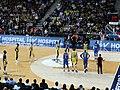 Fenerbahçe men's basketball vs Maccabi Tel Aviv BC EuroLeague 20180320 (25).jpg