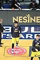 Fenerbahçe men's basketball vs Real Madrid Baloncesto Euroleague 20161201 (25).jpg