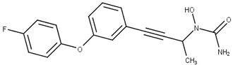 Fenleuton - Image: Fenleuton structure