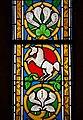 Fenster Johanniskirche GD 2.jpg