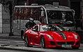 Ferarri Red beauty (7343437816).jpg