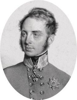 Image illustrative de l'article Ferdinand Charles Victor d'Autriche-Este