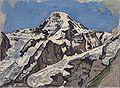 Ferdinand Hodler - Der Mönch - 1914.jpeg