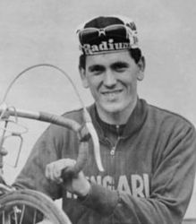 Ferenc Horváth