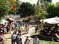FeriaMedievalCuellar.jpg