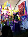 Feria del día de muertos en el CNA.jpg