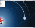 Fermi Linux 6.1.png