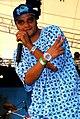 Fernandinho Beat Box.jpg