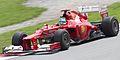 Fernando Alonso 2012 Malaysia FP1.jpg