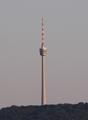 Fernsehturm Stuttgart24062020.png