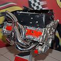 Ferrari 053 engine front Museo Ferrari.jpg