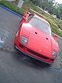 Ferrari f40 (3252139255).jpg