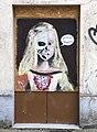 Ferrol - Barrio de Canido - Meninas - 002.jpg
