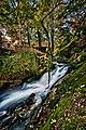 Fervenza do río San Xusto, Lousame.jpg