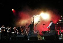 220px-Fest-Rock_2012.JPG