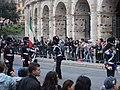 Festa della Repubblica 2016 116.jpg
