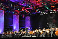 Festa do Avante! Orquestra Sinfonietta de Lisboa 04.JPG