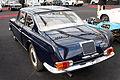 Festival automobile international 2011 - Vente aux enchères - Lancia Flavia 1800 Coupé - 1966 - 008.jpg