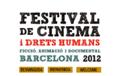 Festival de Cinema y Drets Humans de Barcelona.png