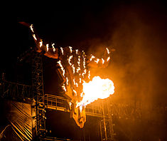 Festivalgelände - Wacken Open Air 2015-1999.jpg
