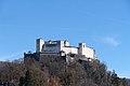 Festung Hohensalzburg von Südwest.jpg