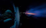 Feuern bei Nacht (26901973811).jpg