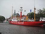 Feuerschiff Amrumbank (Deutsche Bucht) Emden 01.JPG