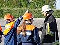 Feuerwehr Mühldorf am Inn Jugendausbildung.jpg