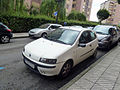 Fiat (7556016774).jpg