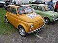 Fiat 500 (8752154568).jpg