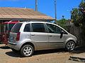 Fiat Idea 1.8 HLX 2007 (9061085283).jpg