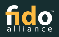Fido.alliance.png