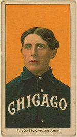 Fielder Jones baseball card.jpg