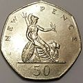 Fifty New Pence.jpg