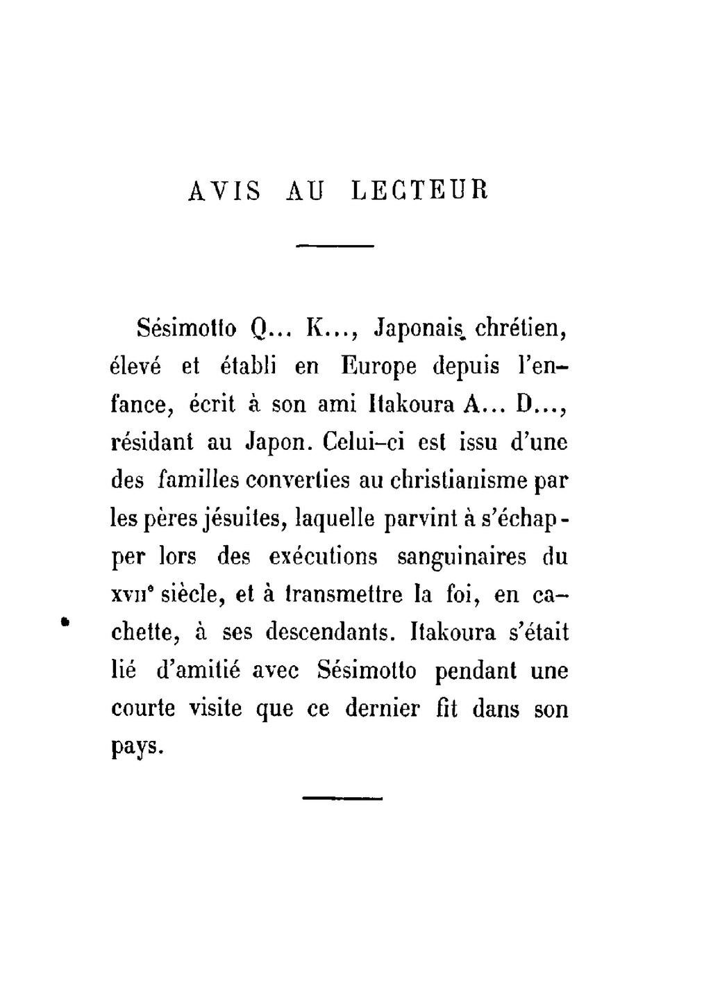 Page:Figanière - Lettres japonaises sur la civilisation en ...